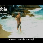 santa_marta_colombia_video_colombia_travel