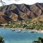 santa_marta_taganga_colombia_travel