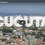 video_cucuta_colombia_travel