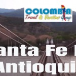 video_santa_fe_antioquia_colombia_travel