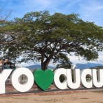 yo_amo_cucuta_colombia_travel