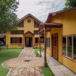 hotel_lujo_guainia_inirida_colombia_travel