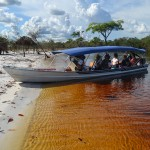 inirida_guainia_tours_colombia_travel