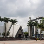 quindio_armenia_plaza_bolivar_turismo_colombia_travel