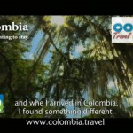 santander_tourism_colombia_travel