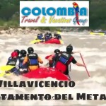 turismo_aventura_villavicencio_colombia_travel