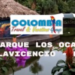 video_bioparque_ocarros_colombia_travel
