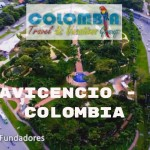 video_lugares_turisticos_villavicencio_colombia_travel