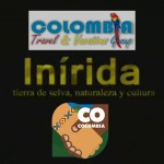 video_puerto_inirida_guainia_colombia_travel