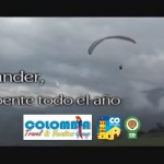 video_santander_colombia_travel