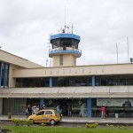 villavicencio_aeropuerto_vanguardia_meta_colombia_travel