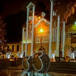 villavicencio_catedral_turismo_colombia_travel