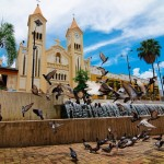 villavicencio_plaza_libertadores_turismo_colombia_travel