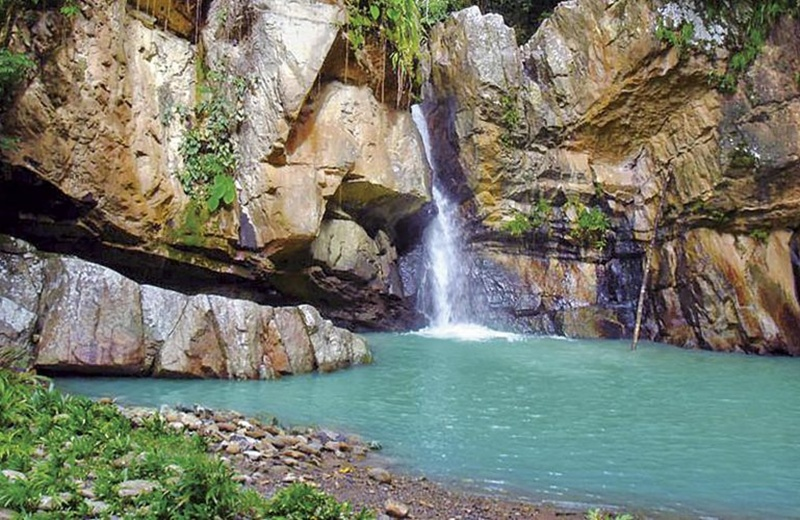 villavicencio_termales_aguas_calientes_meta_colombia_travel