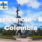 villavicencio_turismo_colombia_travel