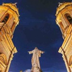 catedral_pasto_turismo_colombia_travel