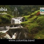 paisaje_cultural_cafetero_colombia_travel