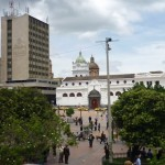 pasto_plaza_narino_turismo_colombia_travel