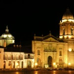 tunja-catedral-basilica-colombia-travel