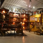 tunja-museo-historia-natural-boyaca-colombia-travel