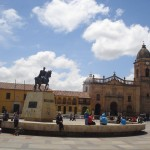 tunja-plaza-bolivar-boyaca-colombia-travel