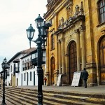 tunja_colombia_travel_boyaca_turismo