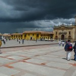 tunja_travel_boyaca_colombia_turismo