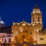 tunja_turismo_boyaca_travel_colombia