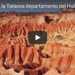 video_desierto_tatacoa_huila_colombia_travel