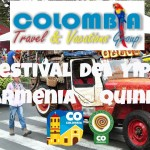 video_festival_yipao_colombia_travel