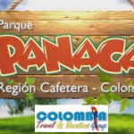 video_panaca_eje_cafetero_colombia_travel