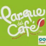 video_parque_del_cafe_montenegro_colombia_travel