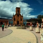 videos_tunja_turismo_boyaca_colombia_travel
