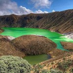 volcan_azufral_narino_turismo_colombia_travel