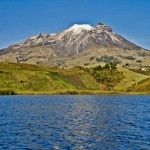 volcan_cumbal_narino_turismo_colombia_travel