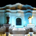catedral_asuncion_popayan_colombia_travel