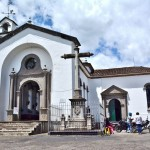 popayan_capilla_belen_colombia_travel