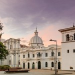 popayan_catedral_basilica_colombia_travel