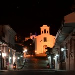 popayan_iglesia_ermita_colombia_travel