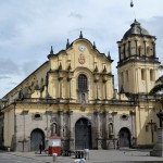 popayan_iglesia_san_francisco_colombia_travel
