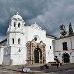 popayan_iglesia_santo_domingo_colombia_travel