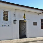 popayan_museo_negret_colombia-travel