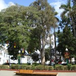 popayan_parque_caldas_colombia_travel