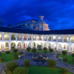 popayan_turismo_colombia_travel_cauca