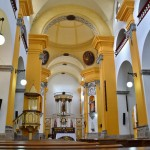 popayana_iglesia_san_jose_colombia_travel