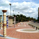 riohacha_malecon_colombia_travel_guide