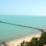 riohacha_playa_colombia_travel