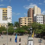 riohacha_plaza_padilla_colombia_travel