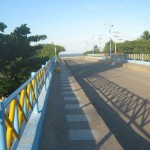 riohacha_puente_riito_colombia_travel
