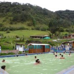 termales_aguatibia_popayan_colombia_travel